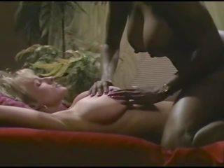een softcore film, groot pornosterren seks