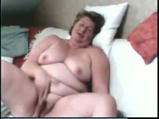 online tits more, bbw, matures nice