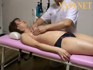 free massage all, fresh oiled, real xvideos fun