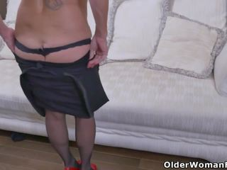 all matures sex, milfs action, mom clip