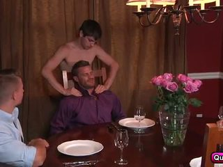 fun guy, hq gay, watch muscle hot