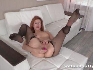 quality toys, new orgasm nice, nice sex toys fresh
