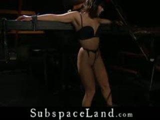 brunette porno, vers pijpbeurt gepost, echt bdsm