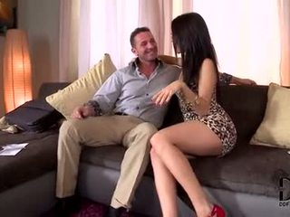 brunette all, rated oral sex real, nice deepthroat best
