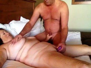 big dick, bigtits, amateurs, shaved