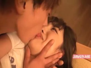 more babe fresh, best lick see, rated korean all