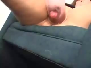 kijken seksspeeltjes, een grote tieten actie, echt rondborstige porno