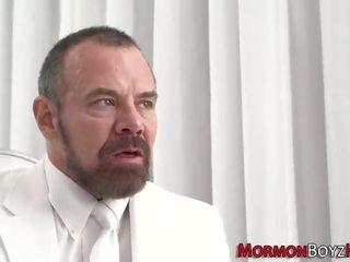 kerel seks, meest homo-, heetste homo's