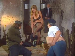 HD Video 135: Free Vintage HD Porn Video fc