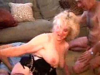 porn, xxx, granny