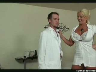frisch sex online, neu arzt, sehen sexy