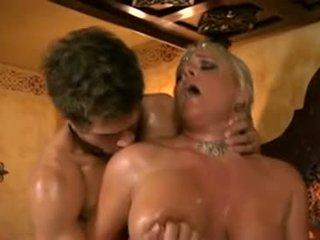 idéal baise vaginale agréable, vérifier vaginal masturbation voir, vue de décharge