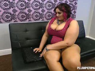 tits, নিটোল, চর্বি, বক্র
