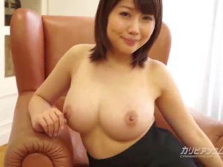 college, vol japanse, nieuw striptease