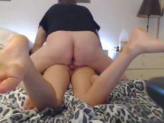 beautiful blonde forced anal and cry little