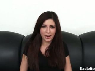 brunette, all deepthroat quality, hardsex full