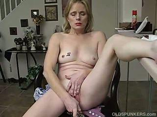 orgasm fucking, fresh sex toys, ideal masturbation