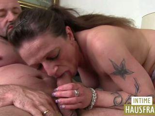Sex german hausfrauen German Hausfrauen