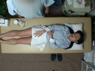 fingering full, massage nice, quality uniform all