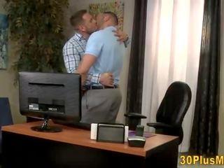 homo-, gratis homo's thumbnail, gratis spier