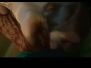 pijpen video-, cowgirl thumbnail, mooi pijpbeurt neuken
