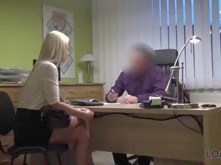 u auditie vid, nominale interview actie, u verborgen cams seks