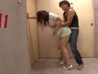 morena, mais sexo oral ver, online japonês