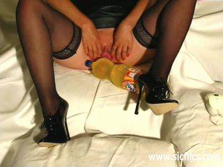 more kinky, slut movie, fuck