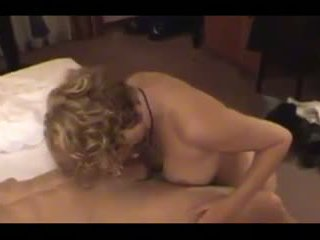 double penetration, anal, hd porn