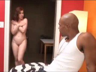 nieuw hardcore sex klem, kutje neuken, online monster cock porno