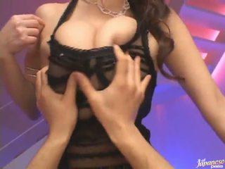 vers oosters film, mooi azië thumbnail, plezier aziatisch porno
