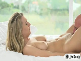 hq блондинки, pornstar