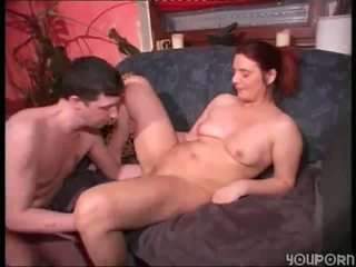 heetste brunettes porno, beha porno, moms and boys