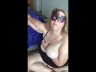seks seks, ideaal grannies, particulier porno