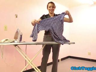 handjobs video-, online lingerie thumbnail, controleren huisvrouw