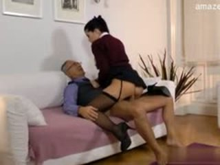 blowjob new, old+young watch, you masturbation