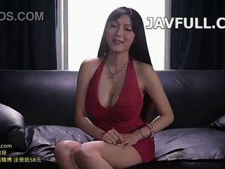 groot porno, groot, meer tieten neuken