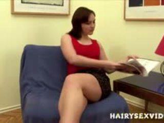 hot brunette full, toys rated, new fingering nice