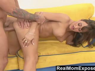 brunette, nominale orale seks seks, vol vaginale sex porno