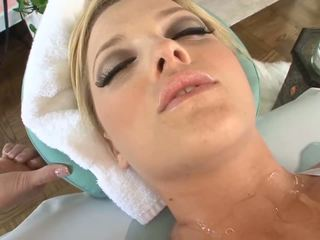 ideal vaginal sex see, gyzykly caucasian, gyzykly cum shot hq