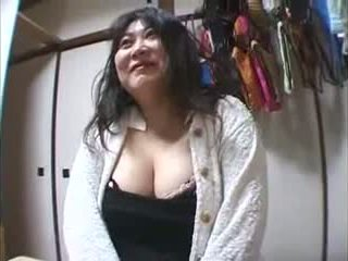 japanese, bbw real, hot matures most