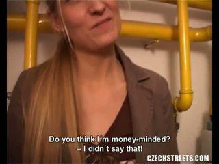 vol realiteit neuken, online europese, kijken sex voor geld film