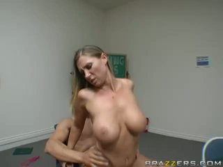 fucking channel, oral sex channel, see big tits tube