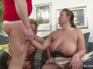 milfs, threesomes, hd porn, german