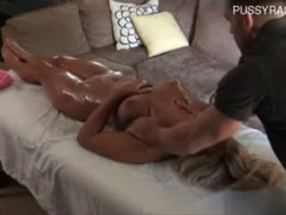 doggystyle, blowjob online, anal jeder
