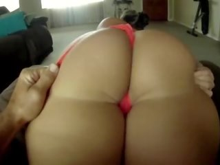 great porn, hot booty, you doggystyle fuck