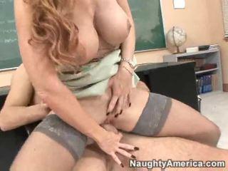 hardcore sex, kuqo, marrjen e saj pidhi fucked