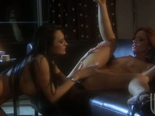 pussy licking, gorgeous, lesbian