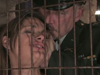 Interrogation з ten