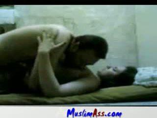 Arabskie seks